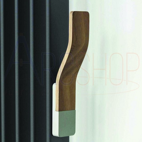 Appendino design magnetico Lazzarini