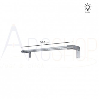 Lampada LED a basso consumo 56 cm
