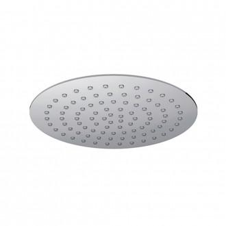 Soffione doccia tondo - Jacuzzi