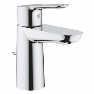 Miscelatore Grohe Baudge