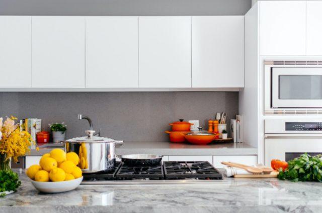 Rubinetteria cucina quale scegliere: le linee guida
