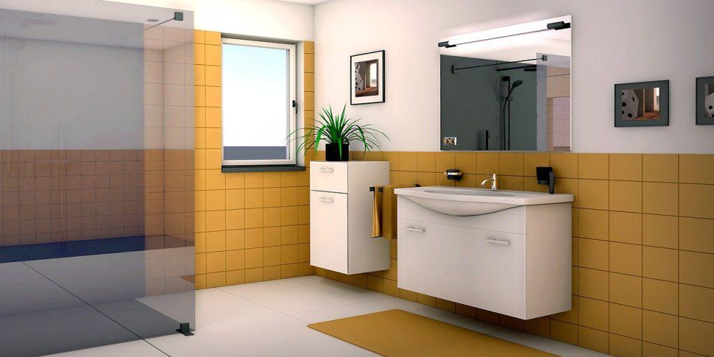 Lavabo per il bagno: quale materiale scegliere?