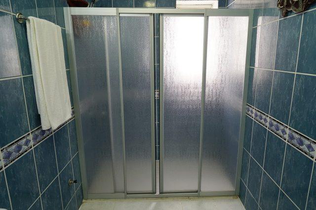 Box doccia in pvc: vantaggi e svantaggi