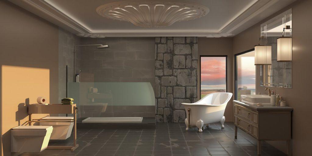 Idee e soluzioni per i tuoi mobili da bagno in stile classico