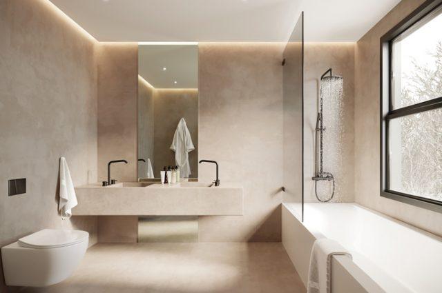 Perché acquistare arredo per il bagno online? I vantaggi di Arcshop