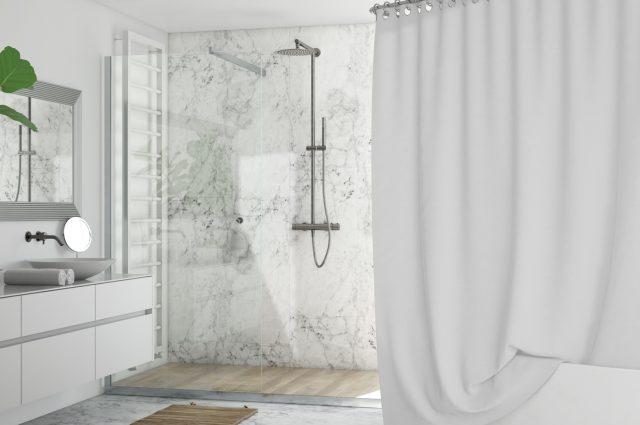 Come scegliere il piatto doccia più adatto? Alcuni suggerimenti utili
